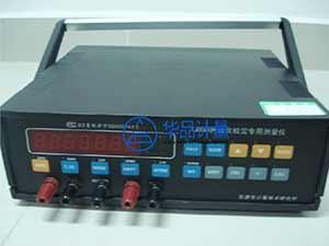 上海华宏创薄膜制品有限公司做仪器校准服务选择华品