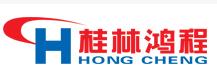 上海鸿程矿山设备制造有限责任公司做仪器校准找华品