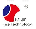 上海海捷消防科技做仪器校准选择华品计量