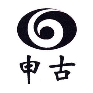 上海申古食品有限公司