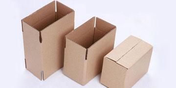 纸品行业案例